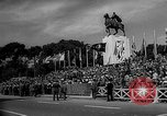 Image of 10th anniversary Europe, 1959, second 34 stock footage video 65675071749