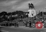 Image of 10th anniversary Europe, 1959, second 35 stock footage video 65675071749