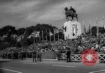 Image of 10th anniversary Europe, 1959, second 36 stock footage video 65675071749