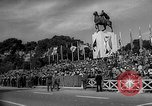 Image of 10th anniversary Europe, 1959, second 37 stock footage video 65675071749