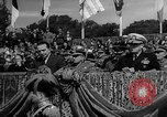 Image of 10th anniversary Europe, 1959, second 38 stock footage video 65675071749