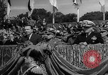 Image of 10th anniversary Europe, 1959, second 39 stock footage video 65675071749
