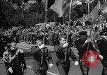 Image of 10th anniversary Europe, 1959, second 46 stock footage video 65675071749