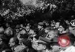 Image of 10th anniversary Europe, 1959, second 47 stock footage video 65675071749