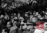 Image of 10th anniversary Europe, 1959, second 48 stock footage video 65675071749
