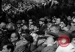 Image of 10th anniversary Europe, 1959, second 49 stock footage video 65675071749