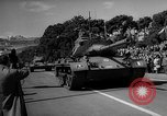 Image of 10th anniversary Europe, 1959, second 50 stock footage video 65675071749