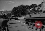 Image of 10th anniversary Europe, 1959, second 52 stock footage video 65675071749