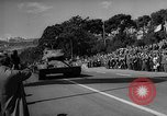 Image of 10th anniversary Europe, 1959, second 54 stock footage video 65675071749