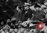 Image of 10th anniversary Europe, 1959, second 56 stock footage video 65675071749