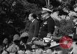 Image of 10th anniversary Europe, 1959, second 57 stock footage video 65675071749