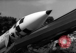 Image of 10th anniversary Europe, 1959, second 59 stock footage video 65675071749