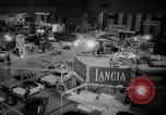 Image of international automobile show New York United States USA, 1959, second 7 stock footage video 65675071750