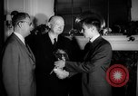 Image of John Drupa New York United States USA, 1959, second 4 stock footage video 65675071752