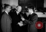 Image of John Drupa New York United States USA, 1959, second 5 stock footage video 65675071752