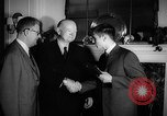 Image of John Drupa New York United States USA, 1959, second 6 stock footage video 65675071752
