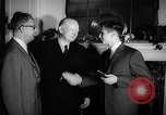 Image of John Drupa New York United States USA, 1959, second 7 stock footage video 65675071752