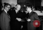 Image of John Drupa New York United States USA, 1959, second 9 stock footage video 65675071752