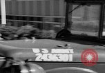Image of fuel cell truck Saint Louis Missouri USA, 1967, second 7 stock footage video 65675071757