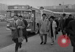 Image of automated railroad ticket machine Japan, 1967, second 6 stock footage video 65675071759