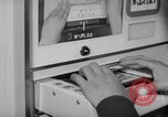Image of automated railroad ticket machine Japan, 1967, second 17 stock footage video 65675071759