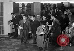 Image of automated railroad ticket machine Japan, 1967, second 36 stock footage video 65675071759