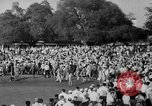 Image of Masters Golf Tournament Augusta Georgia USA, 1967, second 8 stock footage video 65675071761