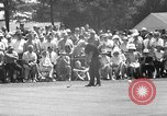 Image of Masters Golf Tournament Augusta Georgia USA, 1967, second 11 stock footage video 65675071761