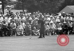 Image of Masters Golf Tournament Augusta Georgia USA, 1967, second 12 stock footage video 65675071761