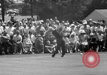 Image of Masters Golf Tournament Augusta Georgia USA, 1967, second 14 stock footage video 65675071761