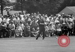 Image of Masters Golf Tournament Augusta Georgia USA, 1967, second 15 stock footage video 65675071761