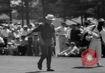 Image of Masters Golf Tournament Augusta Georgia USA, 1967, second 20 stock footage video 65675071761