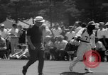 Image of Masters Golf Tournament Augusta Georgia USA, 1967, second 21 stock footage video 65675071761