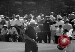 Image of Masters Golf Tournament Augusta Georgia USA, 1967, second 23 stock footage video 65675071761