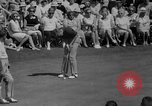Image of Masters Golf Tournament Augusta Georgia USA, 1967, second 24 stock footage video 65675071761