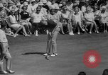 Image of Masters Golf Tournament Augusta Georgia USA, 1967, second 25 stock footage video 65675071761