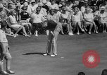 Image of Masters Golf Tournament Augusta Georgia USA, 1967, second 27 stock footage video 65675071761