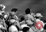 Image of Masters Golf Tournament Augusta Georgia USA, 1967, second 49 stock footage video 65675071761