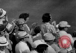 Image of Masters Golf Tournament Augusta Georgia USA, 1967, second 50 stock footage video 65675071761