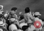 Image of Masters Golf Tournament Augusta Georgia USA, 1967, second 51 stock footage video 65675071761