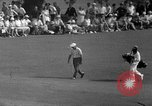 Image of Masters Golf Tournament Augusta Georgia USA, 1967, second 53 stock footage video 65675071761