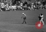 Image of Masters Golf Tournament Augusta Georgia USA, 1967, second 54 stock footage video 65675071761