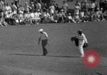 Image of Masters Golf Tournament Augusta Georgia USA, 1967, second 55 stock footage video 65675071761
