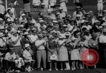 Image of Masters Golf Tournament Augusta Georgia USA, 1967, second 56 stock footage video 65675071761