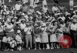 Image of Masters Golf Tournament Augusta Georgia USA, 1967, second 57 stock footage video 65675071761