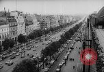 Image of Algerian plans France, 1962, second 7 stock footage video 65675071766