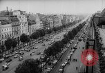 Image of Algerian plans France, 1962, second 8 stock footage video 65675071766