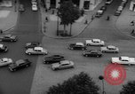 Image of Algerian plans France, 1962, second 13 stock footage video 65675071766