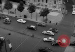 Image of Algerian plans France, 1962, second 14 stock footage video 65675071766