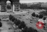 Image of Algerian plans France, 1962, second 16 stock footage video 65675071766